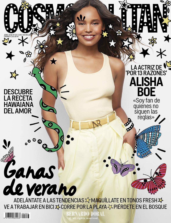 ALISHA-COVER-