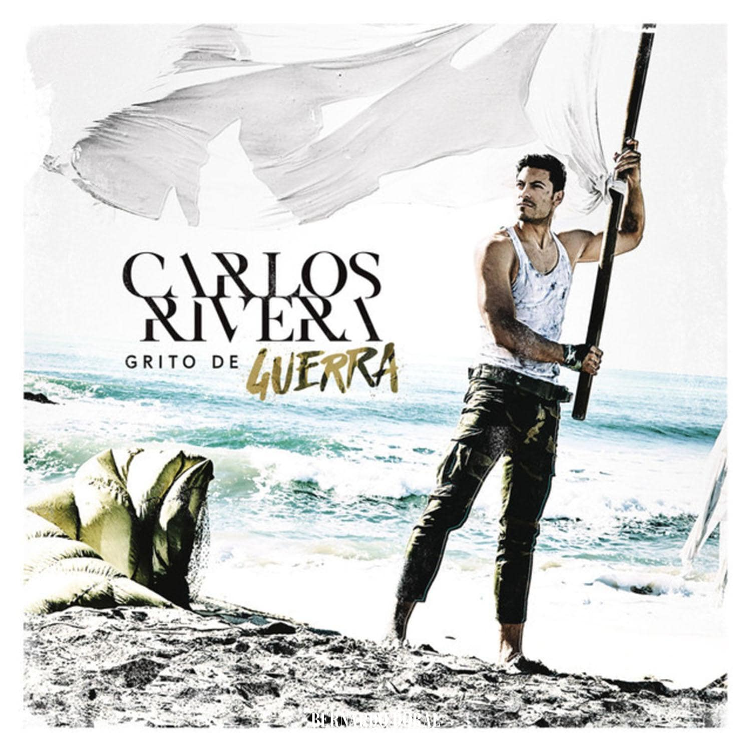 Carlos_Rivera-Grito_De_Guerra_Cd_Single-Frontal-min