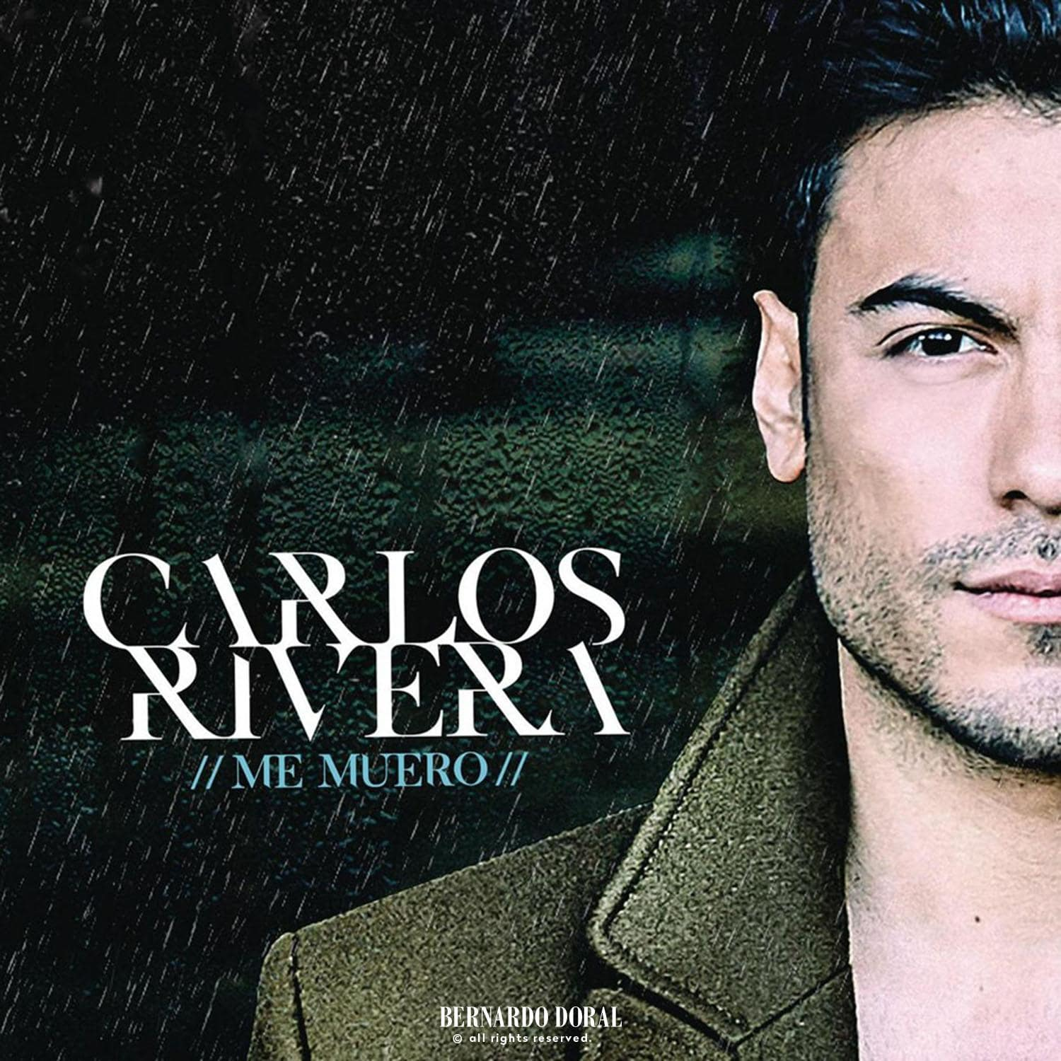 Carlos_Rivera-Me_Muero_CD_Single-Frontal-min