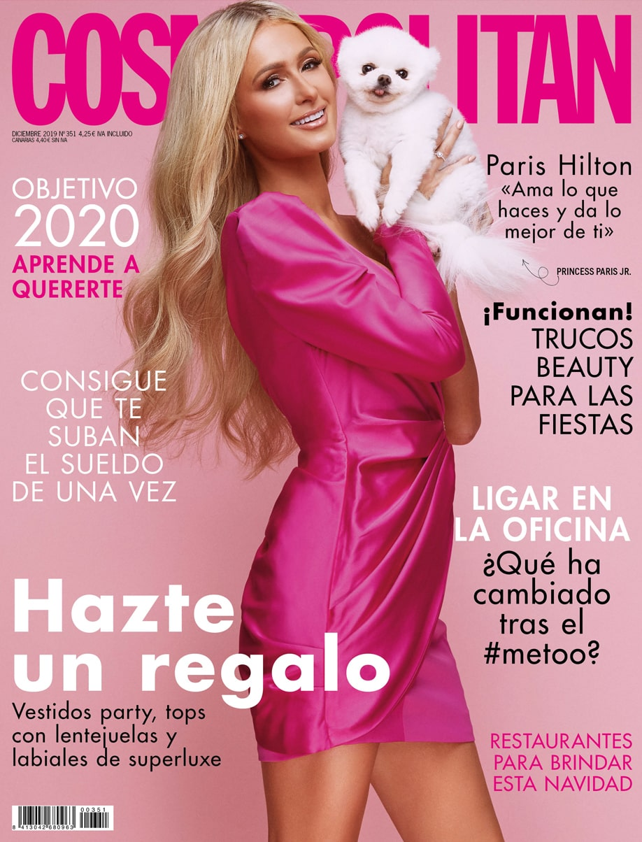 COSMO351 PARIS cover-min